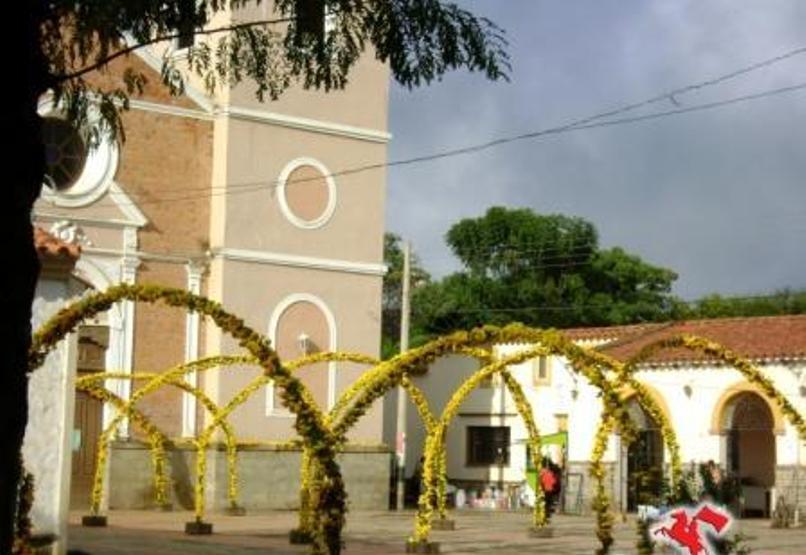 Pascua Chapaca